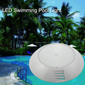 PC Material wall mounted led swimming pool light