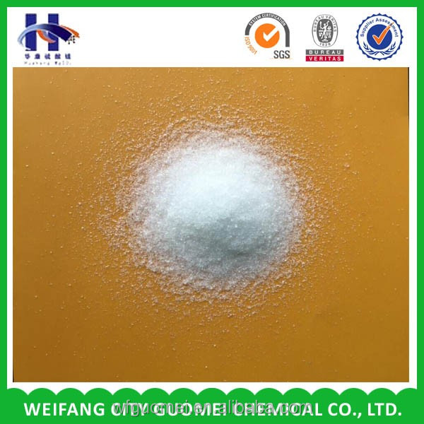 Shandong Weifang Factory Export Reasonable Price for Best : 99.5%min mgso4 7h2o price magnesium sulphate