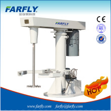 FARFLY latex paint mixer