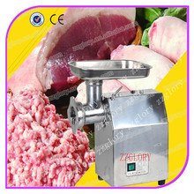 Multifunction Mixer Vegetable and Meat Electric Meat chopper for sales