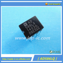 High Precision 5 V Reference ic AD586LQ New and Original Integrated Circuits