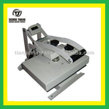 Cheap High Pressure Heat Press Machine