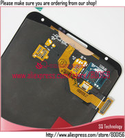 New Product for Samsung for Galaxy Note 3 Screen LCD Display +Touch Digitizer Complete black