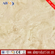 HOT SALE China full polished glazed tile porcelanato polished tile for floor/wall