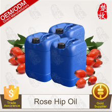 Wholesale Rose Hip Carrier Oil / Base Oil 25L