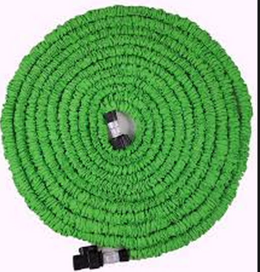 As Seen On Tv Garden Hose By Canvas Water Hose Water