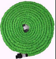 As Seen On TV Garden Hose by Canvas Water Hose/Water Garden Hose Pipes