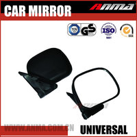 Auto spare parts car rearview side door mirror universal classic mirrors