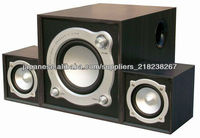 office speaker with low price high quality