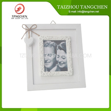 Wooden Durable Fashion Designed picture frame 60cm 90cm