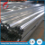 long span corrugated steel bridge deck