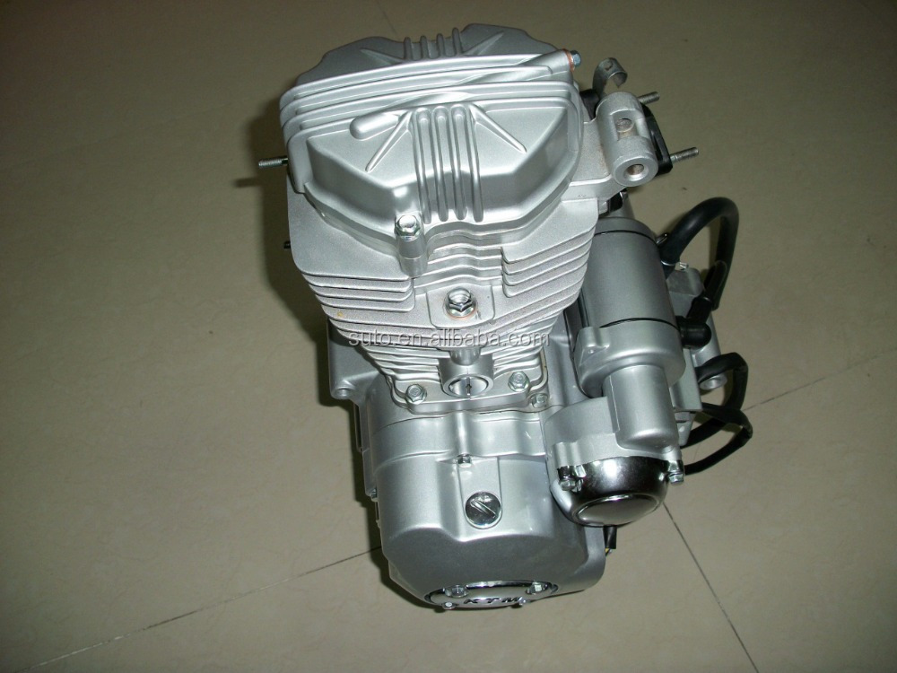 Engine Hot sell CG125 motorcycle engine