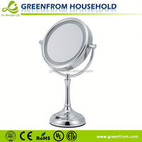 7 Inch Double Sided Lighted Makeup Mirror Replacement Bulb