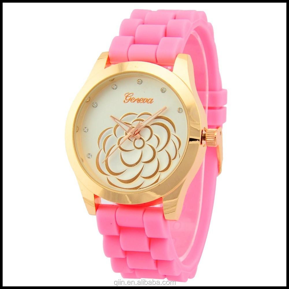 Наручные часы OMAX - лучшие предложения и цены Где купить