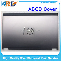 Laptop LCD Rear Back Cover Top for Dell V131