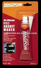 Engine Repair Rtv Silicone Gasket Maker