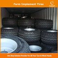 500/50-17 400/60-15.5 Tyre REACH available