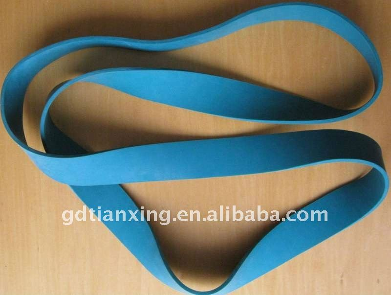 custom latex loop band,fit loop bands,rubber exercise loop band