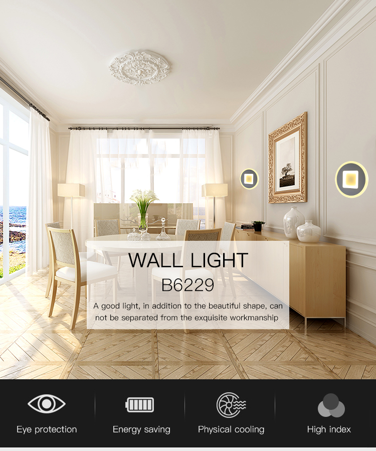 2019 Hot sales children bedroom lighting bed wall lamp mounted, View bed  wall lamp, ouluoke Product Details from Zhongshan Oulok Lighting Co., Ltd.  on ...