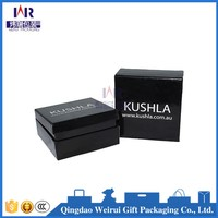 Wholesale High Quality Fashion Ladies Watch Boxes