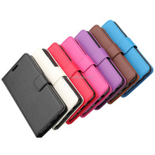 wallet lichi leather case #13 for Huawei Google Nexus 6P