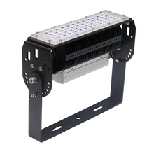 Competitive price waterproof ip65 6500lm led floodlight 50w