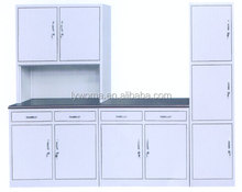 Small kitchen design hotel restaurant kitchen cabinet kitchen