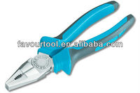 different types of pliers with high quality and acceptable price