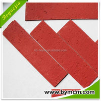 good price of decorative brick wall foam tile