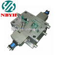 Ningbo OEM plastic injection mould & inject mould & plastic mould die maker