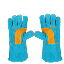 indonesia knitting impact resistant kitchen glove stand manufacturers