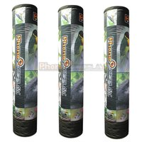 air tubes plastic flexible inflatable model