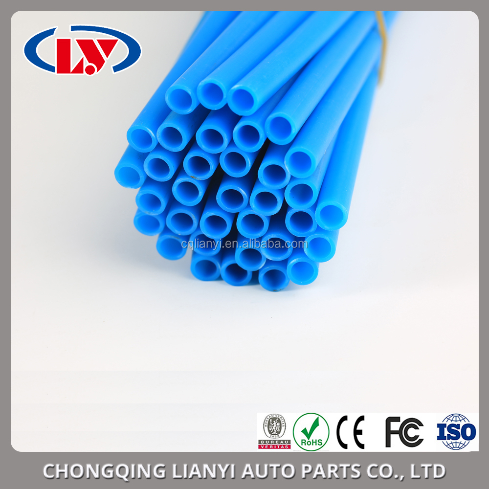 3mm Plastic Tube for Motion Control System and Others