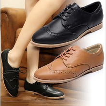 D94196T 2014 new style fashion casual flat shoes for women