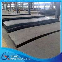 hot rolled steel coil s235jr mild steel coil/hrc/ hr coil hot rolled stee sheets