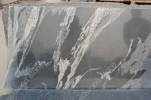 black cosmic granite price of granite tiles