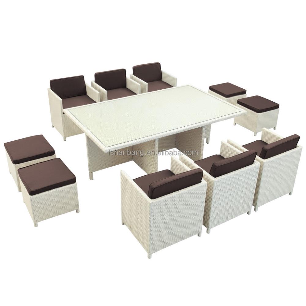 grossiste fauteuil de jardin rond acheter les meilleurs fauteuil de jardin rond lots de la chine. Black Bedroom Furniture Sets. Home Design Ideas