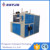 Customized ABS plastic product vacuum forming machine