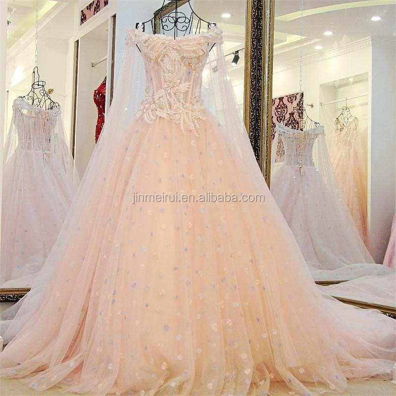 New Arrive Sexy See Through Long Evening Dresses Vestidos de Festa 2017 Custom Made Pearls Appliques Evening Party Dress Gowns