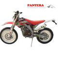250cc Well Configuration Hot Sale Light Weight Motorcycle Cheap Price
