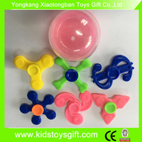 Hot Selling Fidget Spinner Toy For