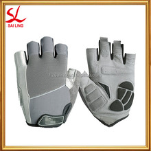 Best Quanlity Custom Motocross Safety Gloves For Sports Driver With Cut Finger