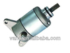 Hot sell 150cc motorcycle starting motor for CG150