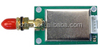 /product-detail/200m-rf-transceiver-module-for-wireless-remote-alarm-approved-by-ce-jz863-60194051584.html