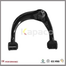 Kapaco Truck Suspension Parts Manufacturer for Control Arm for Toyota Prado j150 OEM NO. 48069-60050