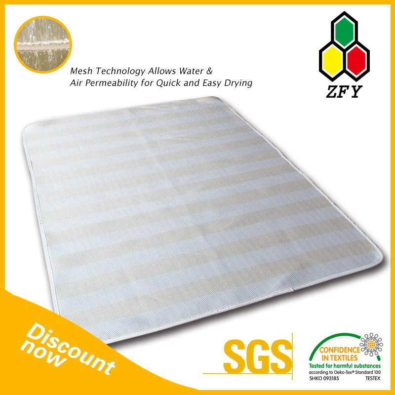 Latex Mattress Topper Dunlop Latex Mattress Latex Chemical Free Futon Mattress Chemical Free