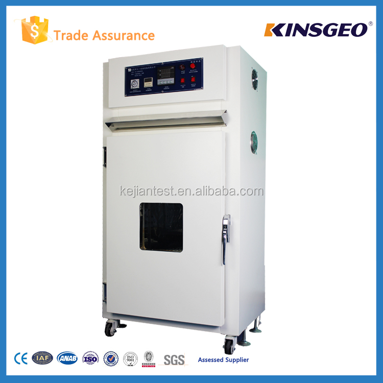 KJ-2010 Aging Drying Oven Industrial Commercial Oven for Sale