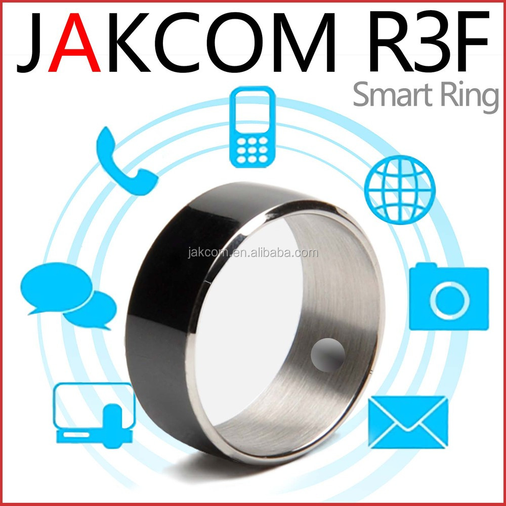 Jakcom R3F Smart Ring Consumer Electronics Mobile Phone & Accessories Mobile Phones Gps Tracker Kids Smart Watches Mobile Watch