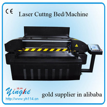 canton fair 2015 newly laser roll label die cutter