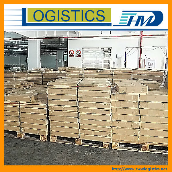 Ocean container freight FCL LCL sea shipping freight door to door delivery from china to Perth Australia